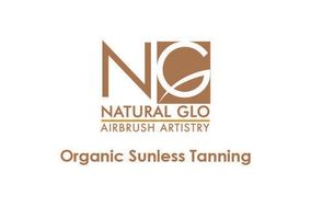 Natural Glo Airbrush Artistry