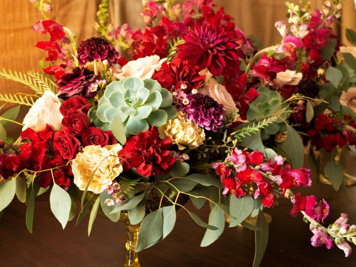 Tmx  Dsc0763 2 51 1941389 158274553326491 Bartow, FL wedding florist