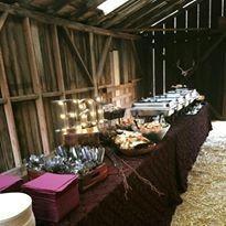 Tmx 1473318452345 1255269817417634260459268958429758580446808n Goleta, CA wedding catering