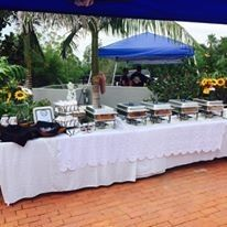 Tmx 1473318461184 1039845417601733142049376172375907162554750n Goleta, CA wedding catering