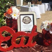Tmx 1473318485202 1369716918216899813866031302237299002746198n Goleta, CA wedding catering