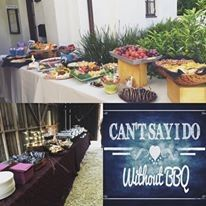 Tmx 1473318529813 1406760418324539669768713709616647891135622n Goleta, CA wedding catering