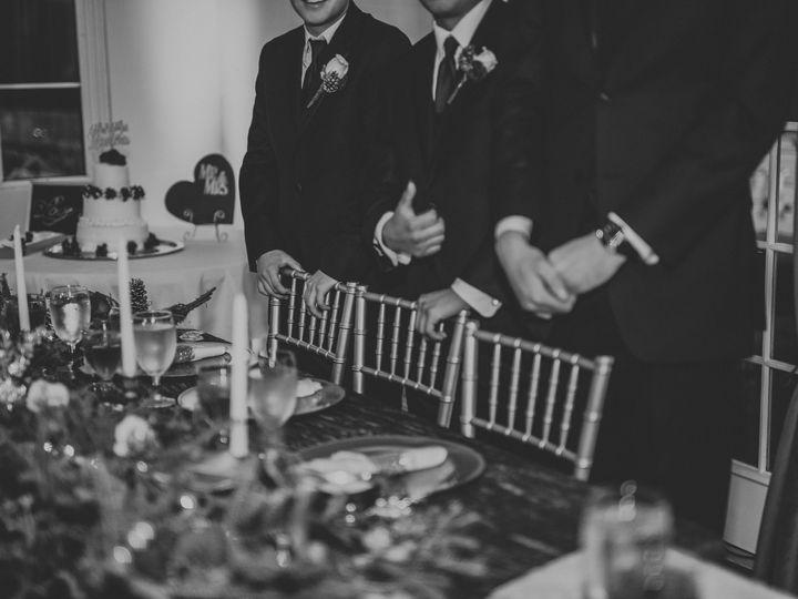 Tmx 20161216 Dsc 4358 51 1941389 158274790724000 Bartow, FL wedding florist
