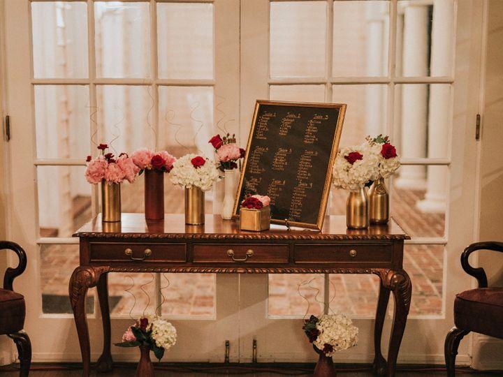 Tmx 20161216 Dsc 4571 2 2 51 1941389 158274333498952 Bartow, FL wedding florist