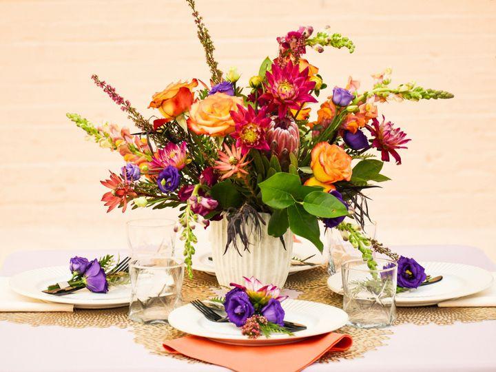 Tmx Dsc 0037 51 1941389 158367591577470 Bartow, FL wedding florist