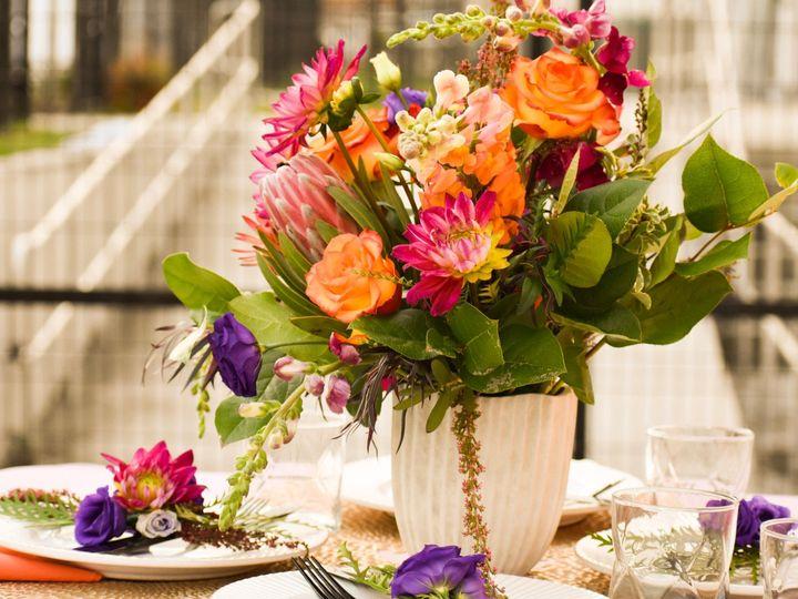 Tmx Dsc 0111 51 1941389 158367601567828 Bartow, FL wedding florist