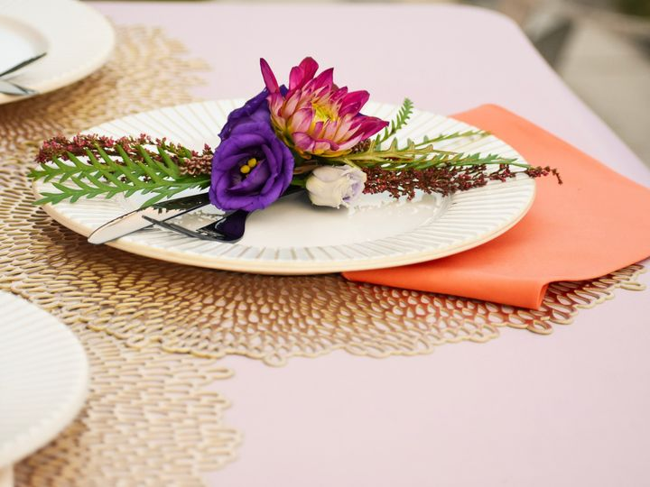 Tmx Dsc 0124 51 1941389 158367598818309 Bartow, FL wedding florist