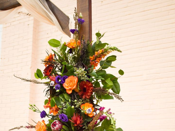 Tmx Dsc 0125 51 1941389 158367596865990 Bartow, FL wedding florist