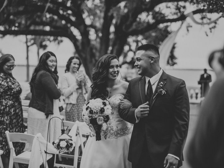 Tmx Dsc 4039 51 1941389 158274780422349 Bartow, FL wedding florist