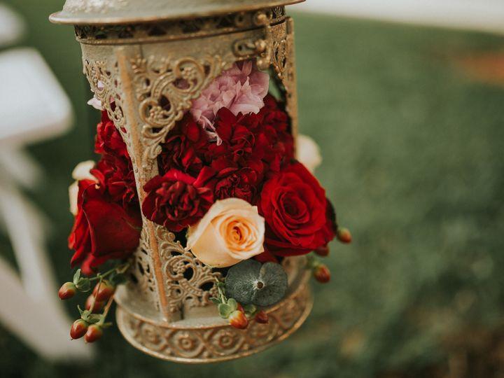Tmx Dsc 4461 51 1941389 158274786238885 Bartow, FL wedding florist