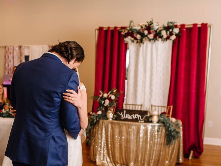 Tmx Edited First Dance 51 1941389 158257029591105 Bartow, FL wedding florist