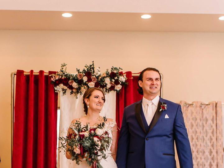 Tmx Edited Front Bigger 51 1941389 158274283972083 Bartow, FL wedding florist