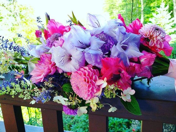 Tmx Img 20190427 010334 965 51 1941389 158274241315161 Bartow, FL wedding florist