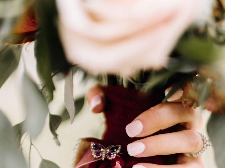 Tmx Img 5550 51 1941389 158256885028762 Bartow, FL wedding florist