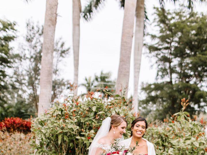 Tmx Img 5570 51 1941389 158256886397005 Bartow, FL wedding florist