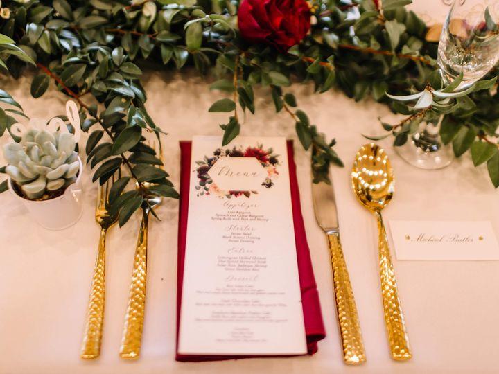 Tmx Img 5757 51 1941389 158256955426789 Bartow, FL wedding florist