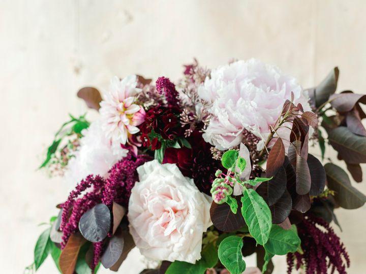 Tmx Workshop Bouquet 51 1941389 158257121447265 Bartow, FL wedding florist