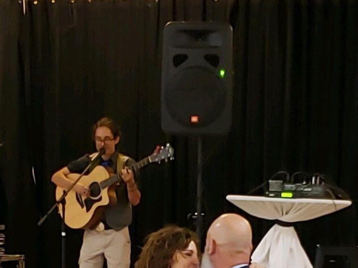 Tmx Bekki Wedding 51 1071389 1569909457 Denver, CO wedding band