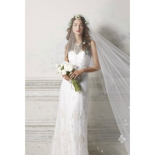taken bride 51 1991389 160394190961488