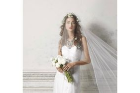 Recycle Bridal Boutique