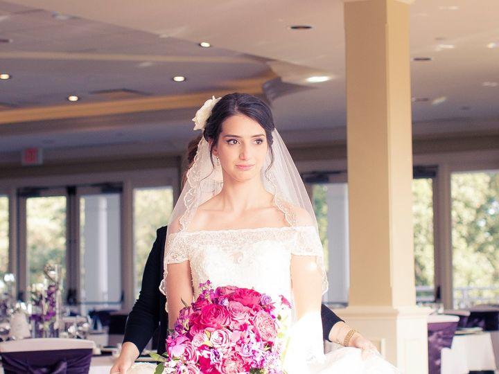 Tmx 1442349457103 Anna 2 Grimes, IA wedding videography