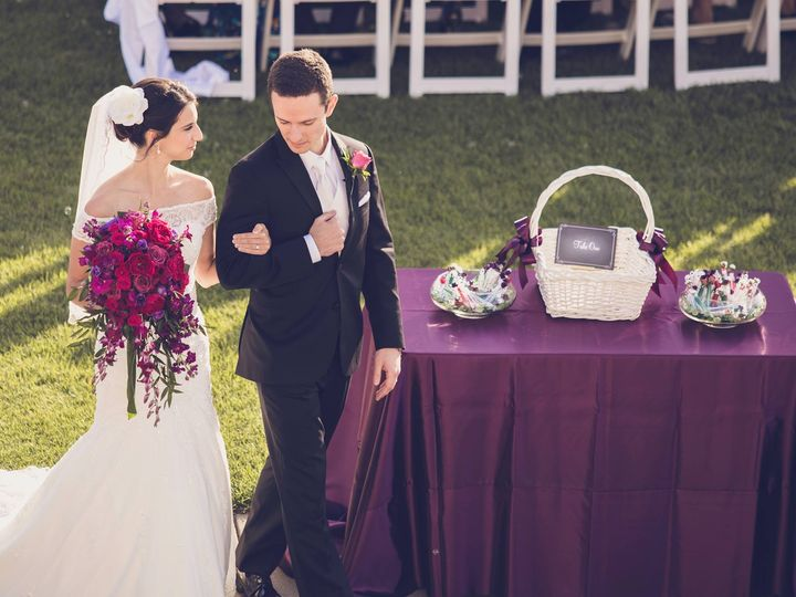 Tmx 1442349483311 Anna 4 Grimes, IA wedding videography