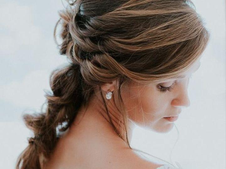 Tmx 1482380551397 142923509101807090869133631220614389683003n Grimes, IA wedding videography