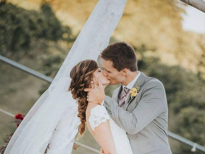 Tmx 1482380557200 143169359101807124202465573735701249685558n Grimes, IA wedding videography