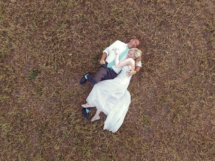 Tmx 1485193623157 Jamieknapp Grimes, IA wedding videography