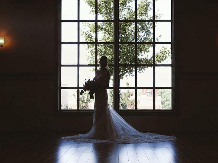 Tmx Stephanie R5 51 732389 1564589150 Grimes, IA wedding videography