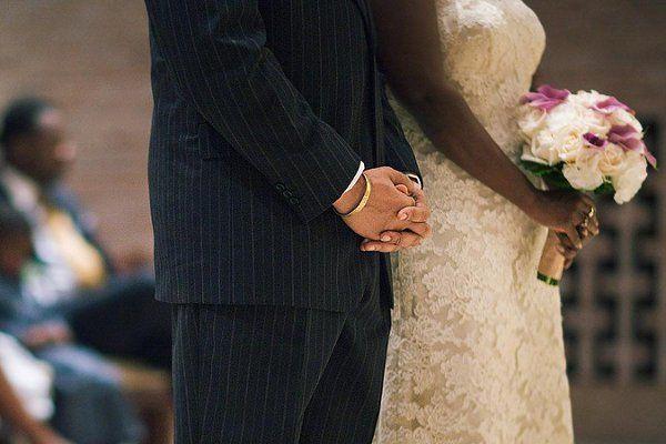 Tmx 1254020641785 FG019 Yonkers wedding planner