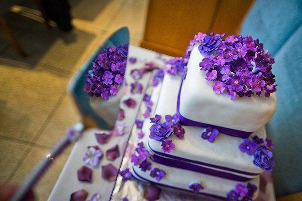 Tmx 1254020690520 FG043 Yonkers wedding planner