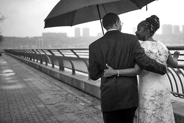 Tmx 1254020712129 FG048 Yonkers wedding planner