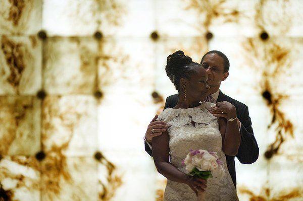 Tmx 1331236535967 FG029 Yonkers wedding planner