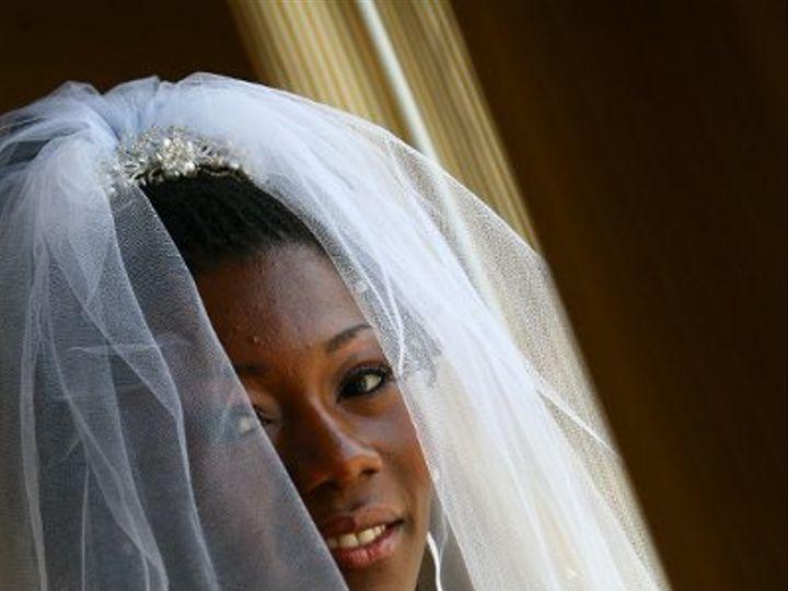 Tmx 1331237620217 IMG0361 Yonkers wedding planner