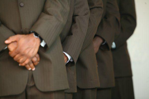 Tmx 1331237699816 IMG0745 Yonkers wedding planner