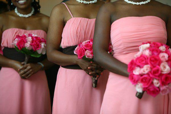 Tmx 1331237771511 IMG0814 Yonkers wedding planner