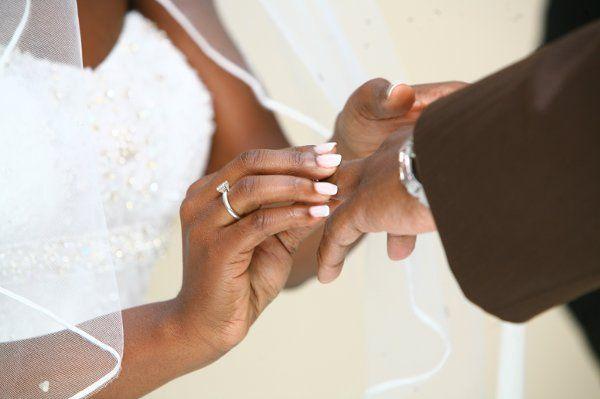 Tmx 1331237844662 IMG0832 Yonkers wedding planner