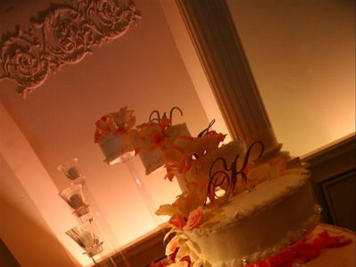 Tmx 1331238032341 IMG1425 Yonkers wedding planner