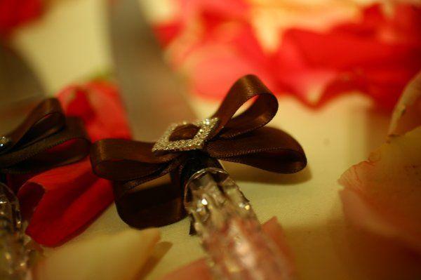Tmx 1331238124433 IMG1437 Yonkers wedding planner