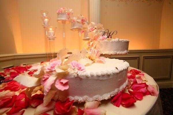 Tmx 1331238216641 IMG1442 Yonkers wedding planner