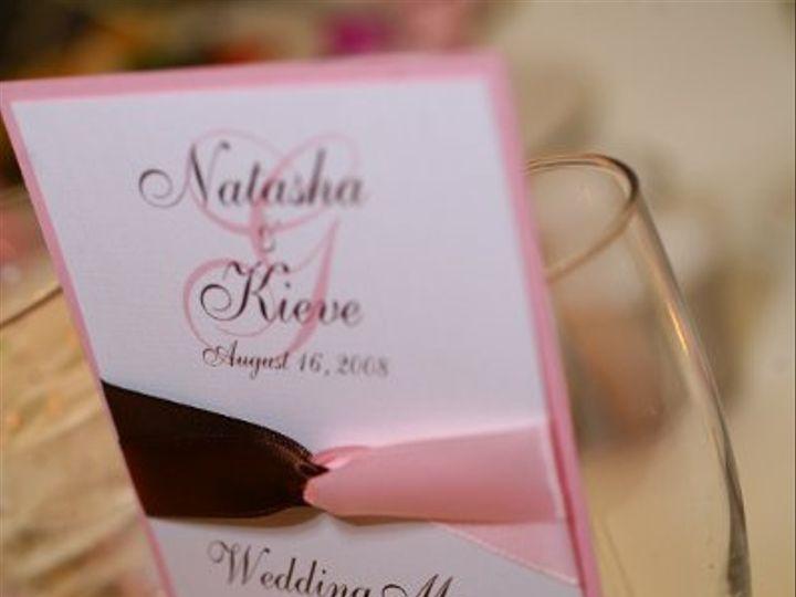 Tmx 1331238293531 IMG1452 Yonkers wedding planner