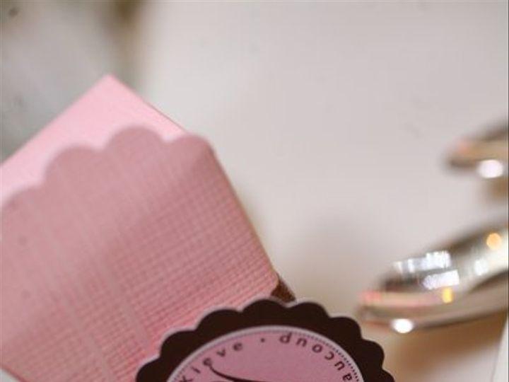 Tmx 1331239101352 IMG1454 Yonkers wedding planner