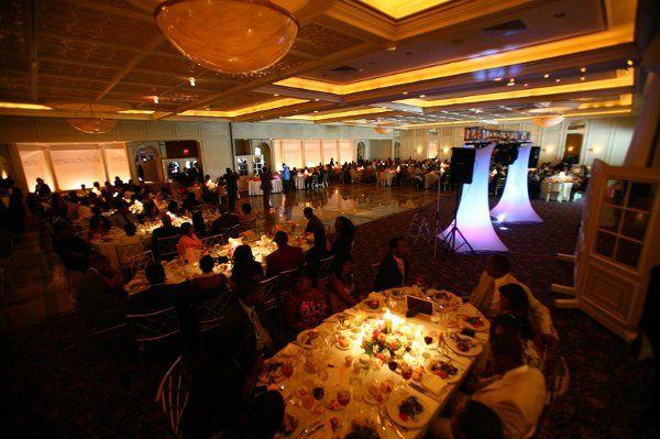 Tmx 1331239460781 IMG1761 Yonkers wedding planner