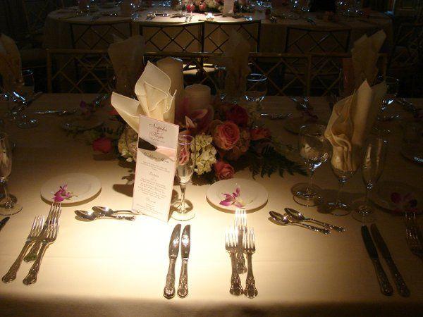 Tmx 1331239804007 NPWedding027 Yonkers wedding planner