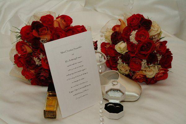 Tmx 1331242682392 DSCF54651 Yonkers wedding planner