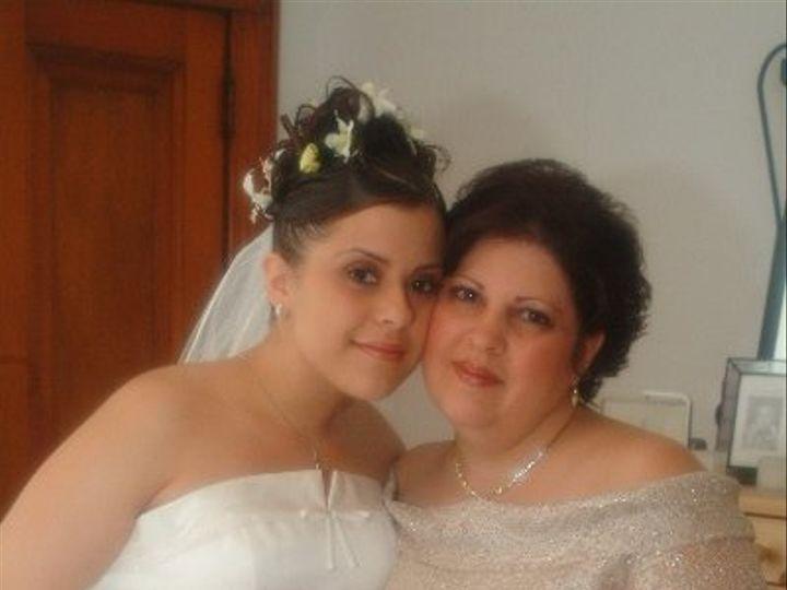Tmx 1331242740110 DSCF54771 Yonkers wedding planner
