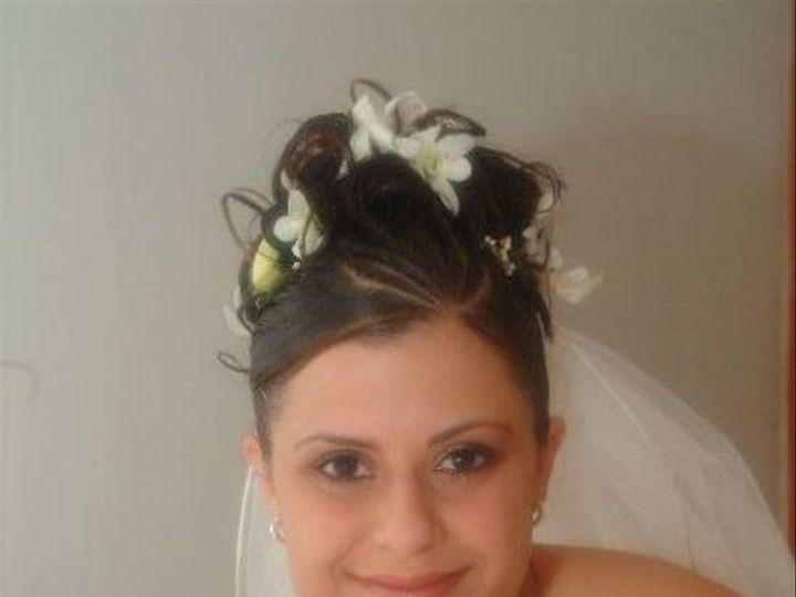 Tmx 1331242803499 DSCF54951 Yonkers wedding planner