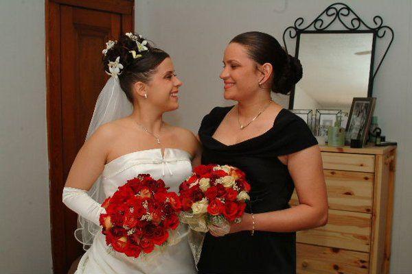 Tmx 1331242840283 DSCF55011 Yonkers wedding planner
