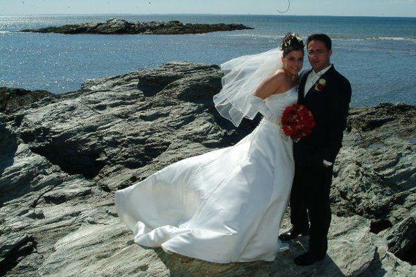 Tmx 1331242876009 DSCF55201 Yonkers wedding planner